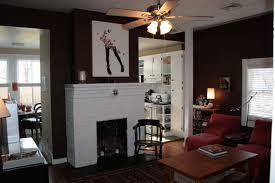 perfect flush mount ceiling fan hampton flush mount ceiling