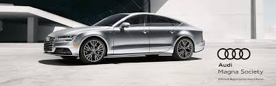 flow audi charlottesville flow audi charlottesville 434 296 4147 and certified pre