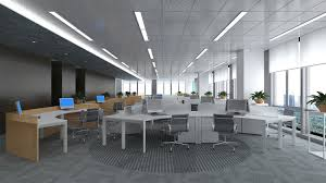 office cleaning cleanit janitorial services