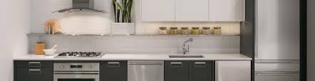 kitchen and laundry appliances and kitchen remodeling services at