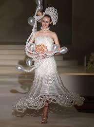 wedding dress goals these 34 wedding dress malfunctions will shock you goals