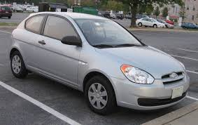file hyundai accent hatchback front 2 jpg wikimedia commons