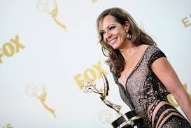 list of major nominees for the 69th annual emmy awards cbs los