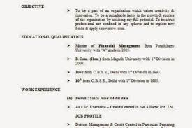 Best Resume Writing Services Canada by Free Resume Writing Services Resume Cool Resume Templates Free