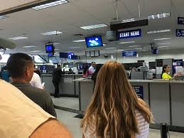 dmv office san diego clairemont california dmv appointments
