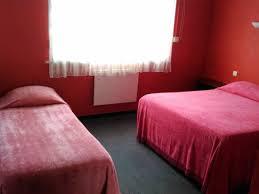 chambre d hote port leucate chambre d hote leucate meilleur de hotel des 2 golfs port leucate