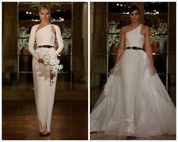 tina knowles wedding dress wedding pictures beyonce jay z