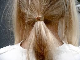 hair cuff hair cuff glitter inc glitter inc