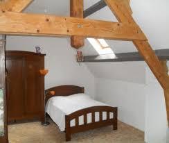 chambre d hote oise chambre nointel 6 km clermont de l oise 60 à nointel