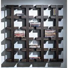 Dvd Movie Storage Cabinet Best 25 Dvd Storage Tower Ideas On Pinterest Dvd Storage Case