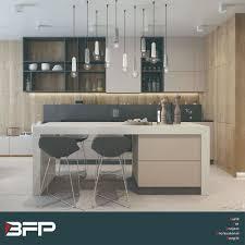 Kitchen Set Aluminium Composite Panel Kitchen Furniture Pictures Kitchen Furniture Pictures Suppliers