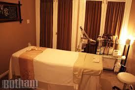 bedroom creekside suites estes park condos bedroom spa