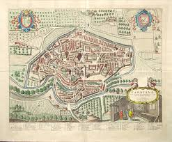 Urbino Italy Map by Historical Map Of Fabriano City Fabriano Culture Marche Italy