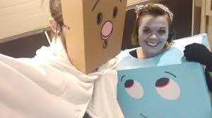 Pain Halloween Costume Debbie Thornberry Halloween Knew