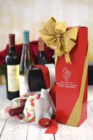 wine bottle gift wrap wine bottle gift boxes tippytoad
