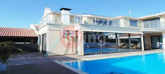 four bedroom house 4 bedroom unfurnished house with swimming pool in strovolos nicosia