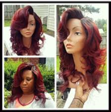 sew in are wigs the new sew in amor antasia