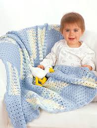 free crochet patterns yarnspirations