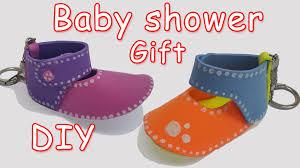 Baby Shower Gift Crafts Diy Baby Shower Gift Ana Diy Crafts Youtube