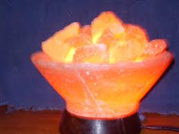pet first aid u0026 care himalayan salt lamps mother nature u0027s air