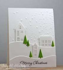 Christmas Cards Business 25 Best Christmas Cards Ideas On Pinterest Diy Christmas Cards