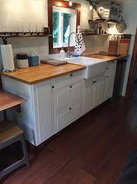 Kitchen Designs Tiny House Kitchen by Tiny House Kitchen Modern Hd