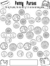 coloring pages quarter quarter coin coloring page free printable coloring pages quarter