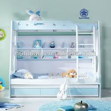 space saving double bed popular space saving double bed design bunk bed child furniture