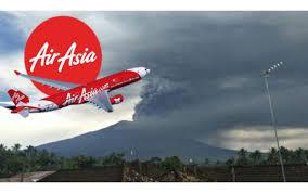 airasia ngurah rai airport airasia resumes flights to and from bali