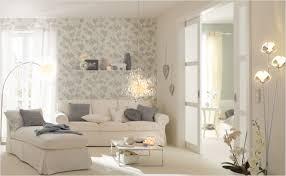 licht im wohnzimmer led beleuchtung wohnzimmer ideen led streifen spots licht inside