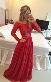 long prom dresses for short girls long petite prom dress