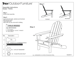 cape cod blueprints adirondack chairs blueprints cape cod folding chair furniture