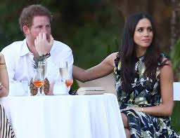 Meghan Markle Toronto Address by Prince Harry Was Spotted Visiting Meghan Markle At Her Home In Toronto