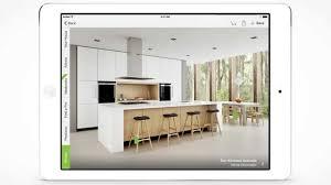 houzz com app portfolio 5 home improvement and interior design