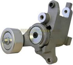 auto drive belt tensioner for toyota hiace 1kd ftv 2kd ftv 3 0l