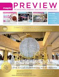 mapic 2016 preview magazine by reed midem real estate shows issuu