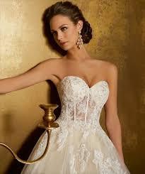 madeline gardner 2017 wedding dresses world of bridal