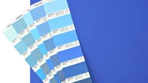 what are the differences between pantone cmyk u0026 rgb