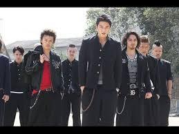 download film genji full movie subtitle indonesia crows explode 2014 crows zero 2007 crows zero 2 2009