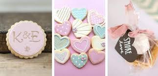 edible wedding favor ideas wedding favors edible ideas edible wedding favors edible wedding