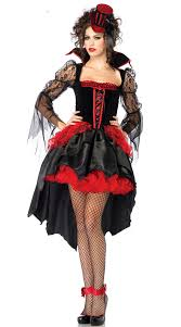 Witch Costume Halloween Witch Costume Promotion Shop Promotional Witch