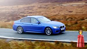 bmw 330d coupe review ticking timebomb bmw 330d m sport review