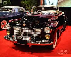 63 best cadillac series 62 convertible images on