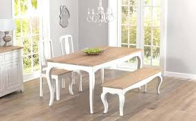 Fold Away Dining Table And Chairs Shabby Chic Table By Chic Dining Table And Chairs Fair Design