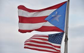 Flags Of Florida Florida Puerto Ricans Overwhelming Support For Clinton And Strong