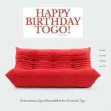 prix canapé togo ligne roset angle fauteuil canapé togo design ducaroy edition ligne roset