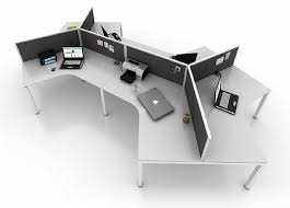 Office Furniture And Supplies by 6 Person Workstation Workstations Workstations Our Products