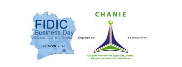 chambre nationale chambre nationale des ingénieurs conseils experts de côte d ivoire