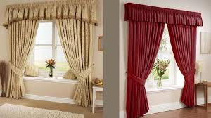 Different Kind Of Curtains Types Of Fabric For Curtains Scifihits Com