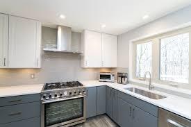 home design center sterling va herndon remodelers 100 free estimates virginia kitchen u0026 bath